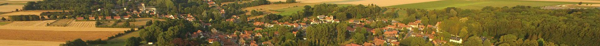 Commune de Rivière
